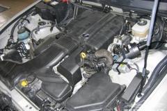 Lexus-IS200-Tempomat-beszerelés_01