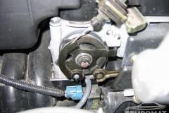 Lexus-IS200-Tempomat-beszerelés_02