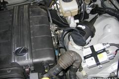 Lexus-IS200-Tempomat-beszerelés_05