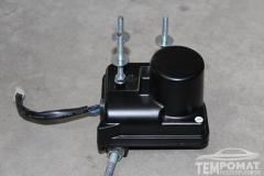 Mazda 3 2004 - Tempomat beszerelés_01