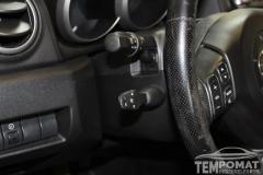 Mazda 3 2004 - Tempomat beszerelés_07
