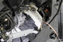 Mazda-3-2006-Tempomat-beszerelés-AP500_01