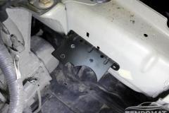 Mazda-3-2006-Tempomat-beszerelés-AP500_02