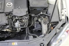 Mazda-3-2006-Tempomat-beszerelés-AP500_03