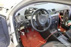 Mazda-3-2006-Tempomat-beszerelés-AP500_04