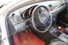 Mazda-3-2006-Tempomat-beszerelés-AP500_06