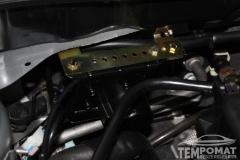 Mazda 3 2008 - Tempomat beszerelés (AP500)_06