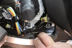 Mazda 3 2009 - Tempomat beszerelés (AP500)_01