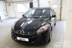 Mazda 3 2009 - Tempomat beszerelés (AP500)_06