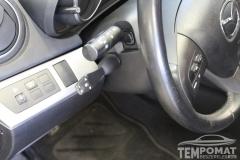 Mazda 3 2009 - Tempomat beszerelés (AP500)_07