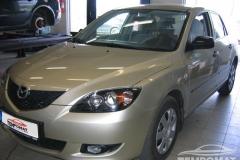Mazda-3-Tempomat-beszerelés_01