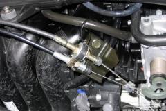 Mazda-3-Tempomat-beszerelés_04