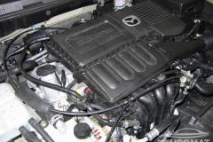 Mazda-3-Tempomat-beszerelés_06