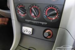 Mazda-3-Tempomat-beszerelés_07