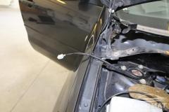 Mazda 5 2005 - Tempomat beszerelés (AP500)_01