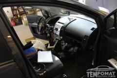 Mazda 5 2005 - Tempomat beszerelés (AP500)_04