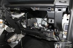 Mazda 5 2005 - Tempomat beszerelés (AP500)_05