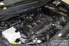 Mazda 5 2005 - Tempomat beszerelés (AP500)_15