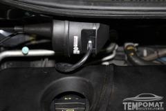 Mazda 5 2005 - Tempomat beszerelés (AP500)_16
