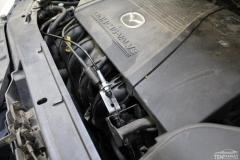 Mazda 5 2005 - Tempomat beszerelés_03