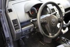 Mazda 5 2005 - Tempomat beszerelés_06