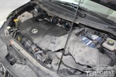 Mazda 5 2009 - Tempomat beszerelés (AP300)_04