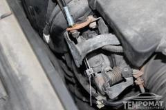 Mazda 5 2009 - Tempomat beszerelés (AP300)_05