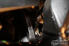 Mazda 5 2010 - Tempomat beszerelés_04