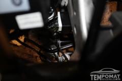 Mazda 5 2010 - Tempomat beszerelés_05