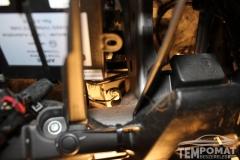 Mazda 5 2010 - Tempomat beszerelés_07