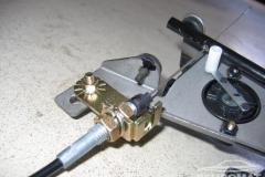 Mazda-B2500-Tempomat-beszerelés_04