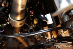 Mazda MPV 2003 - Tempomat beszerelés (AP900)_01