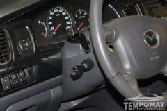 Mazda MPV 2003 - Tempomat beszerelés (AP900)_04