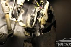 Mazda MPV 2003 - Tempomat beszerelés (AP900)_07