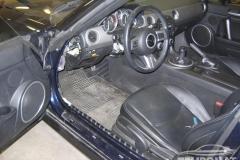 Mazda-MX-5-2009-Tempomat-beszerelés_03