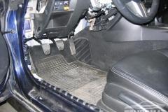 Mazda-MX-5-2009-Tempomat-beszerelés_04