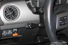 Mazda-MX-5-2009-Tempomat-beszerelés_08