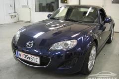 Mazda-MX-5-2009-Tempomat-beszerelés_09