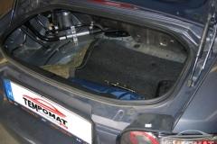 Mazda-MX-5-Tempomat-beszerelés_03