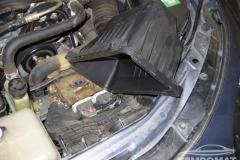 Mazda-MX-5-Tempomat-beszerelés_04