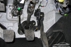 Mazda-MX-5-Tempomat-beszerelés_05