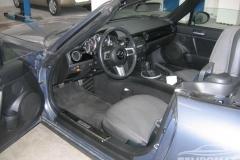 Mazda-MX-5-Tempomat-beszerelés_06