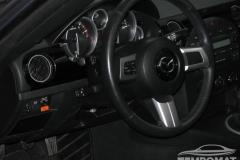 Mazda-MX-5-Tempomat-beszerelés_07