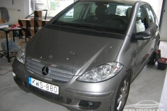 Mercedes-A150-Tempomat-beszerelés_01
