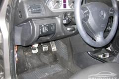 Mercedes-A150-Tempomat-beszerelés_02