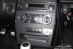 Mercedes-A150-Tempomat-beszerelés_03