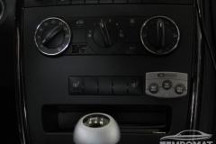 Mercedes-A150-Tempomat-beszerelés_04