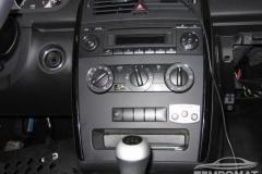 Mercedes-A150-Tempomat-beszerelés_05