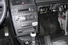 Mercedes-A150-Tempomat-beszerelés_06