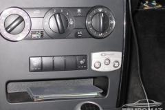 Mercedes-A150-Tempomat-beszerelés_07